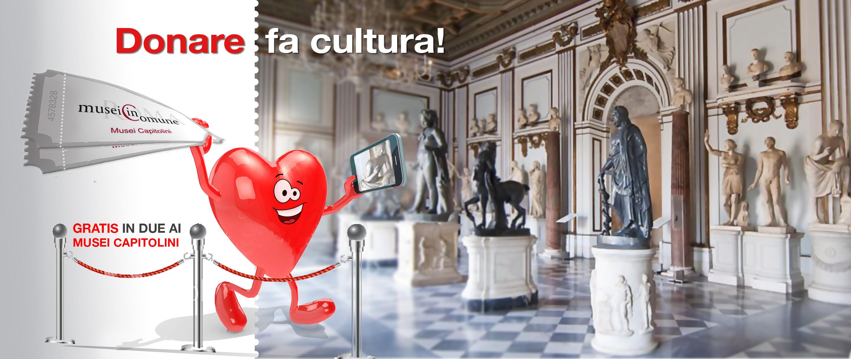 2geds-musei